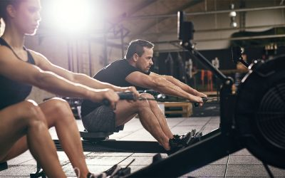 What is pre-season strength and conditioning & why is it important?